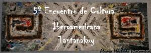 foto5encuentroTanta