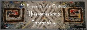 foto4encuentroTanta