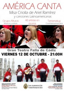 cartelfalla_537745284