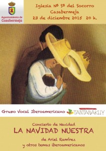 cartel-casabermeja-3